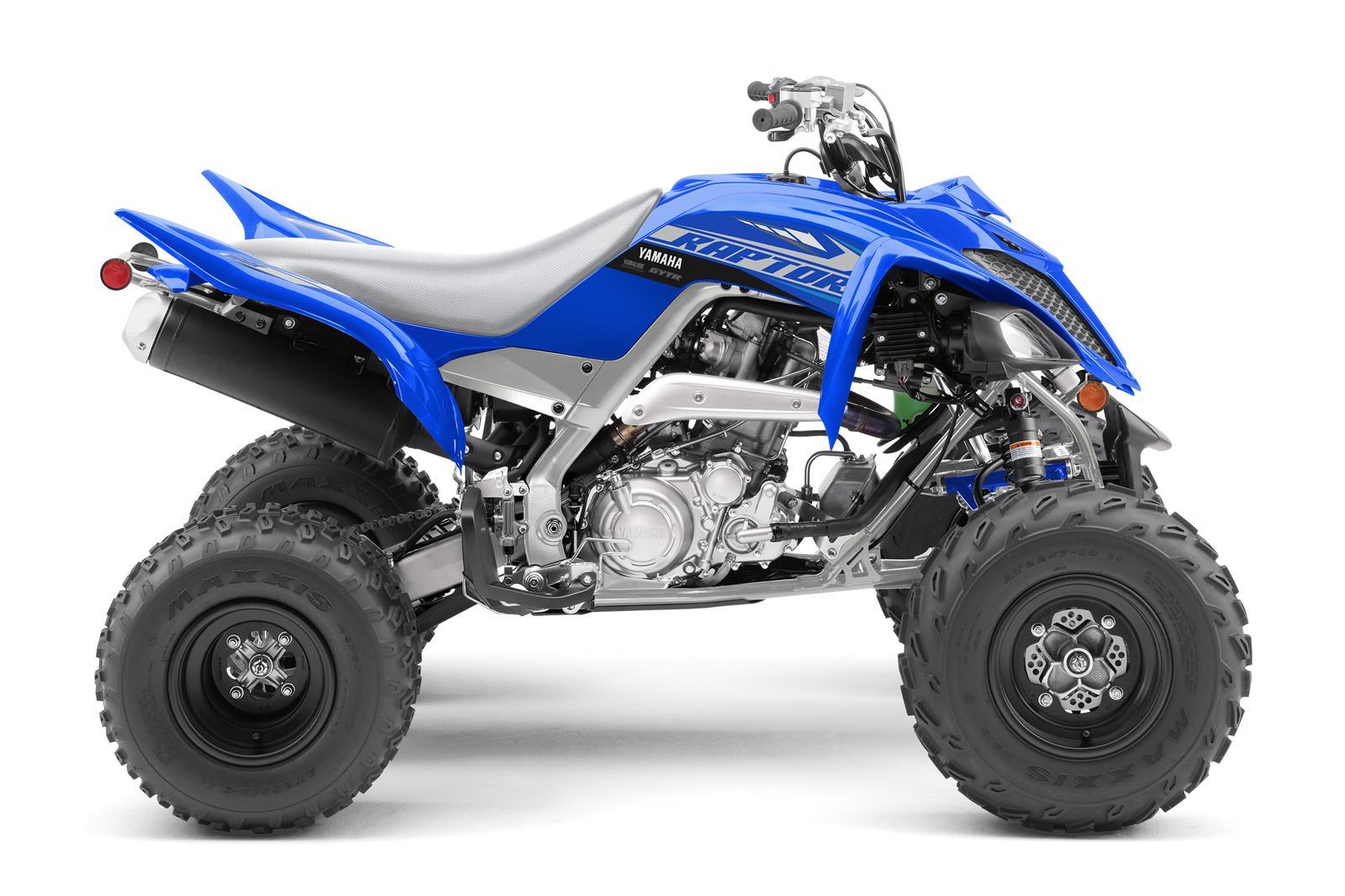 700 Raptor SE Blue Midnight-2