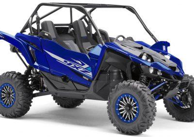 YXZ1000ESSSE-Racing_Blue