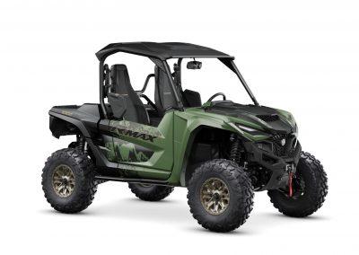 2021-Yamaha-Wolverine-2_Green
