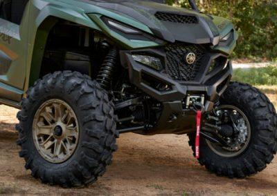 2021-Yamaha-Wolverine-4_Green